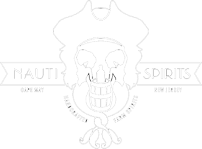 Nauti Spirits - Handcrafted Farm Spirits - Vodka, Ginn, Rum and Whiskey